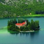 National_Park_Krka_Solaris_beach_resort_excursions_02