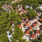 AP-DIR-SIBENIK-LKIB-Solaris-Camping-Resort-WEB-011