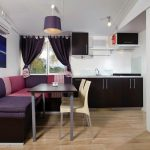 Solaris_Mobile_home_inside5