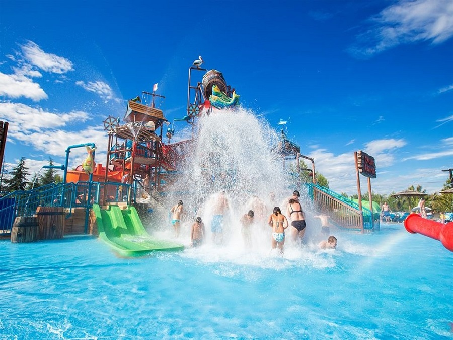 00-014-Solaris-Aquapark_water-adventure-for-all-generations1