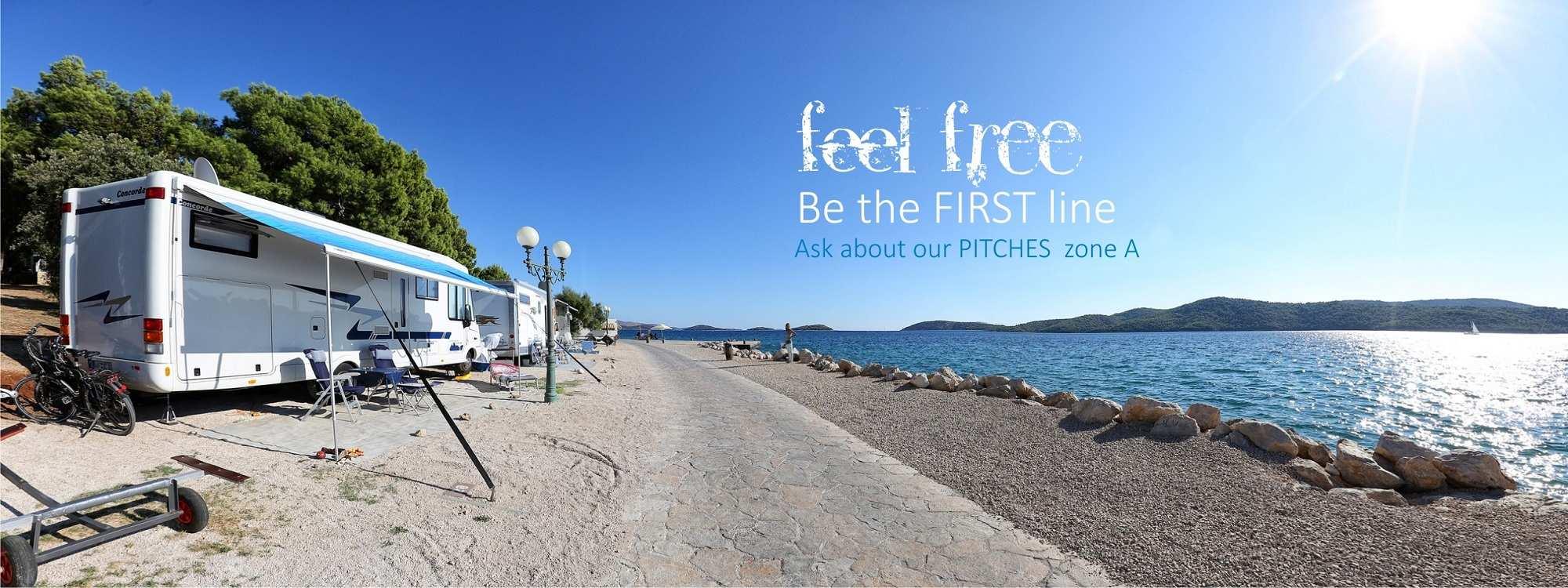 Solaris_camping_beach_resort_croatia_pitches_first_line_zoneA