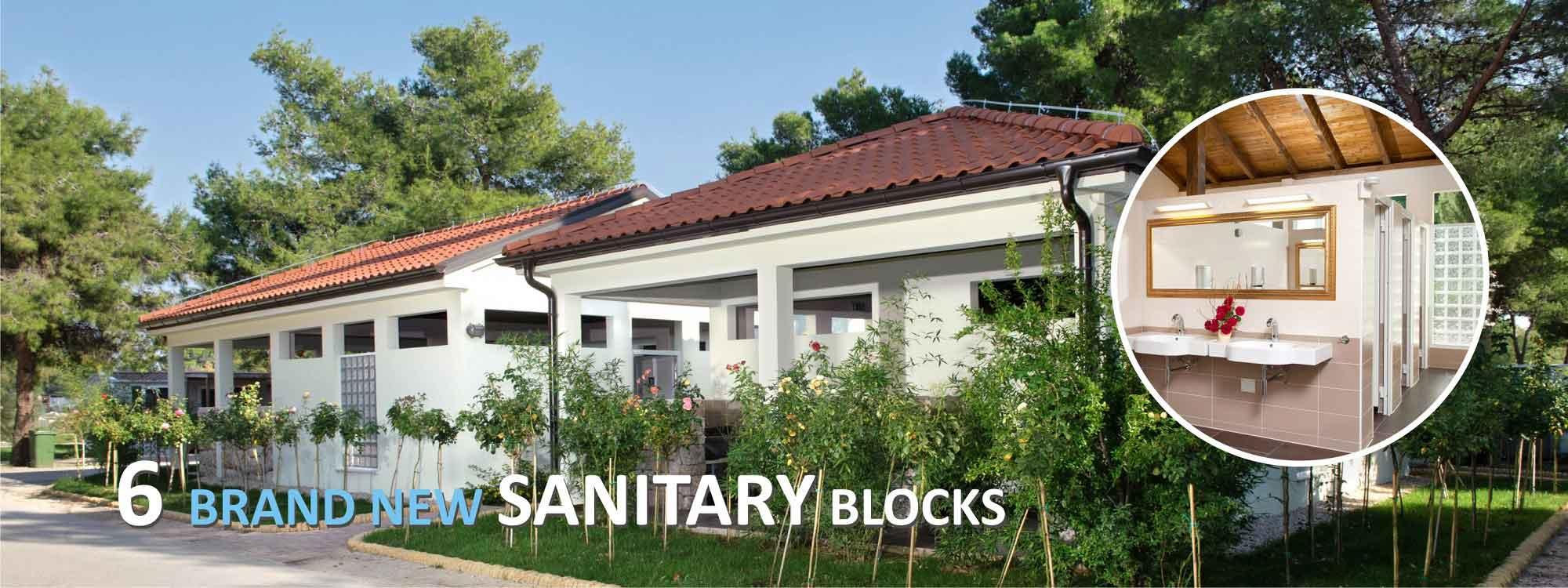 Solaris_camping_beach_resort_croatia_brand_new_sanitary_blocks