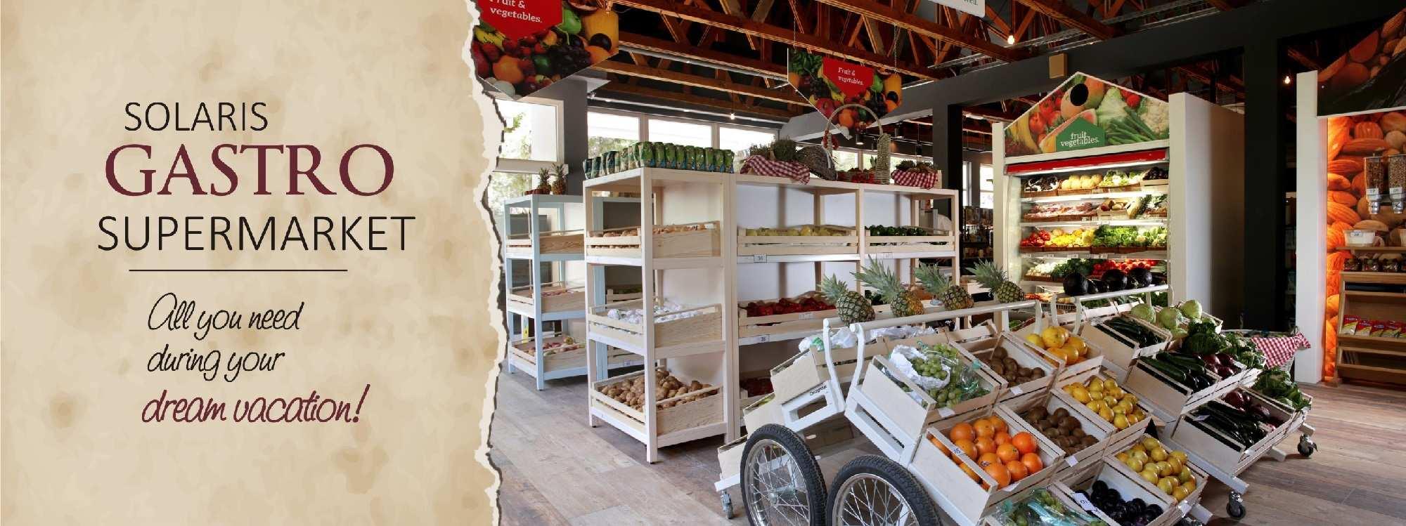 Solaris_gastro_supermarket_shoopping_croatia_vacation