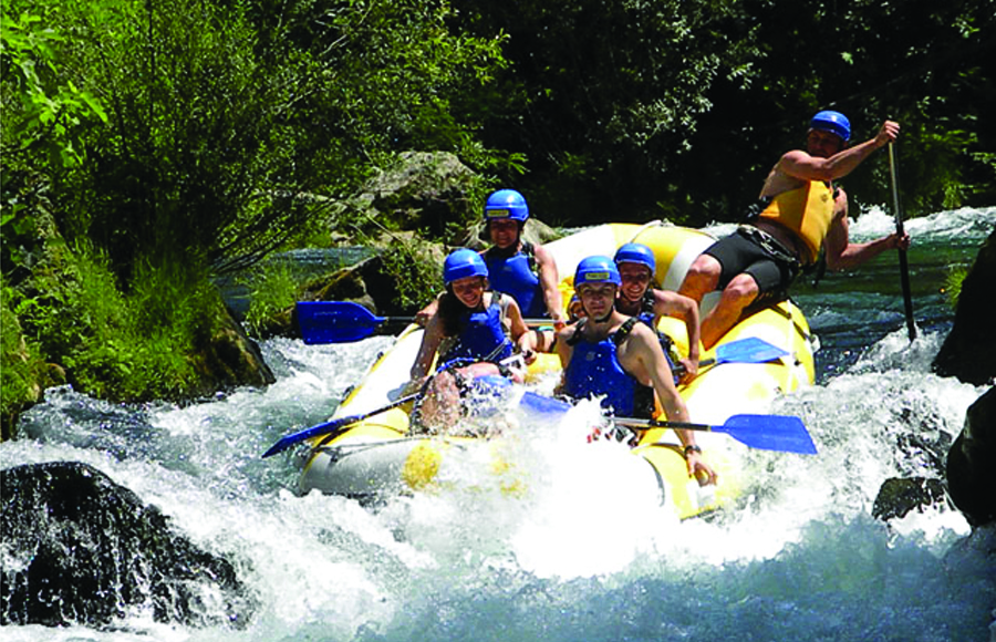 Rafting_solaris_beach_resort_excursions