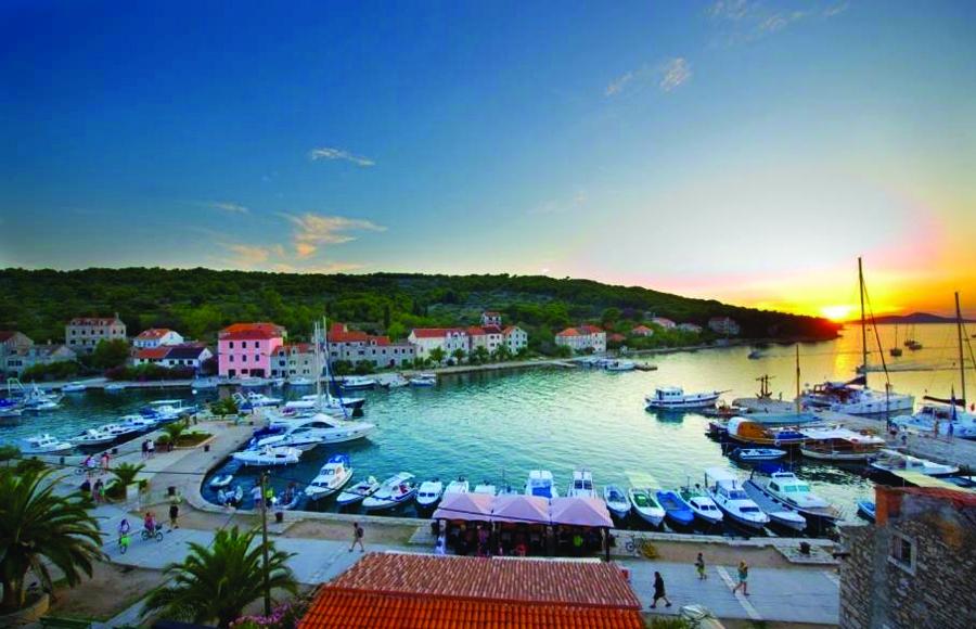 Zlarin_island_solaris_beach_resort_excursions_01