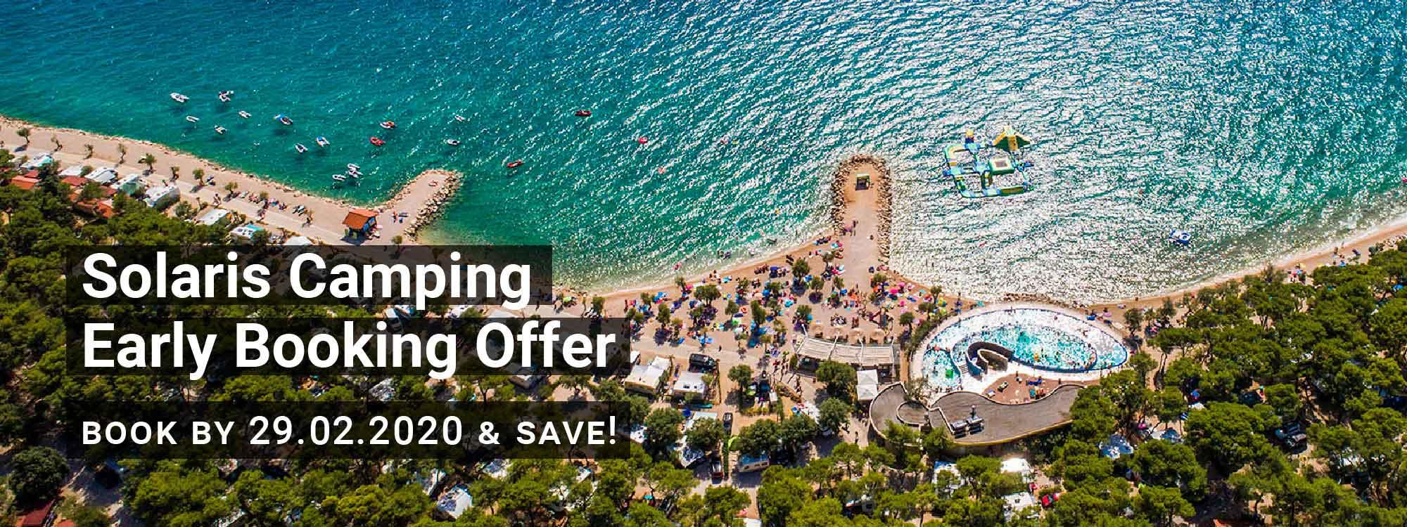 Web-slider-Rani-booking-kamp-2020-01-ENG