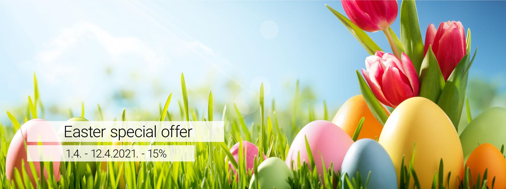 Web-slider-Easter-Labour