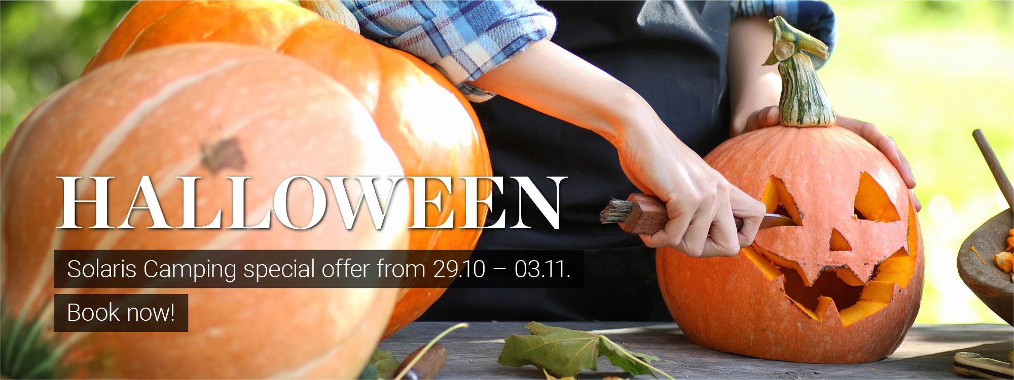 Web-slider-Halloween-2021-01